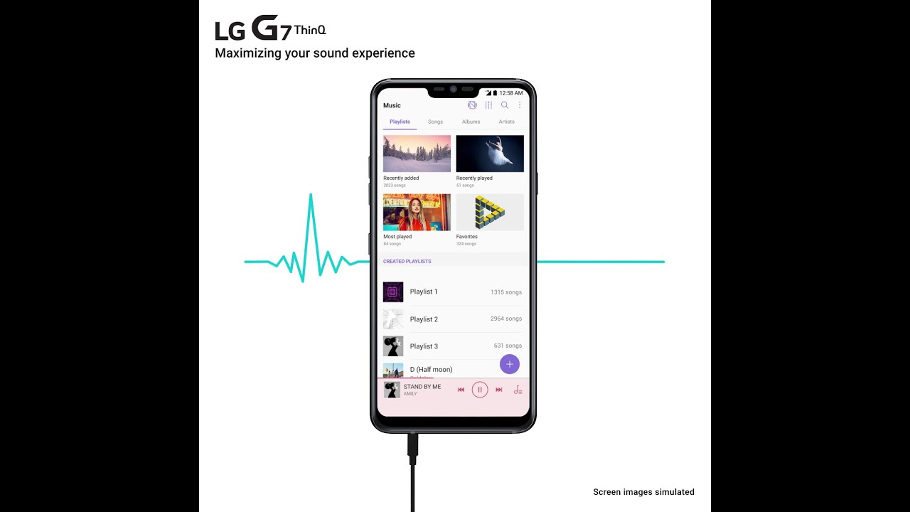 lg-g7-thinq-additional-tutorial-sound-experience