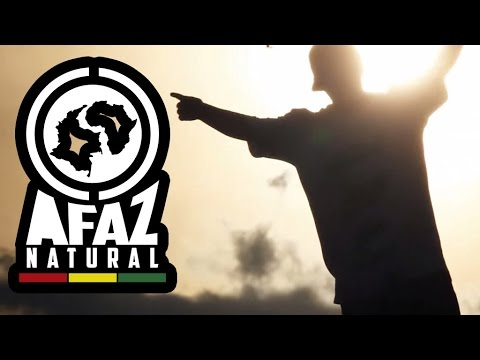 "Download Afaz Natural - ""Así soy yo"" (Official video)"
