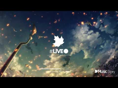 Ishizaki Huwie - Pino To Ameri / 감성적인 J-POP