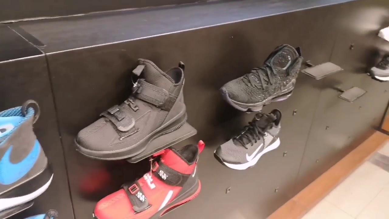 Inspirar compresión Suburbio  دالسيت إلى الخارج الحجم النسبي nike sport shoes festival mall -  psidiagnosticins.com