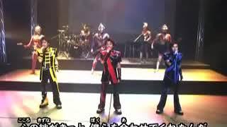 Gambar cover Ultraman cosmos theme song second ending