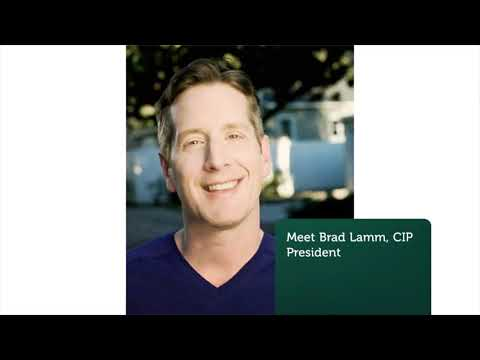 Experience Recovery Detox & Residential LLC - Addiction Treatment Center in Los Angeles, CA