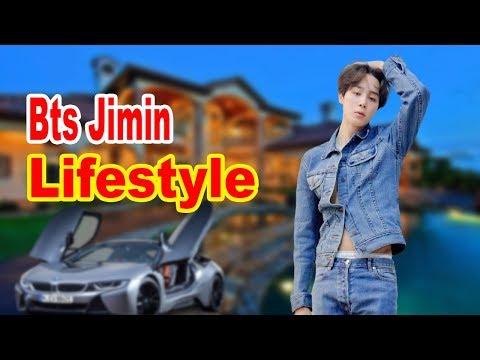 Bts Jimin Lifestyle 2020 ★ Girlfriend, Net Worth & Biography