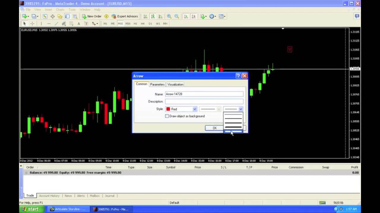 Free Training binary options signals Albertslunda