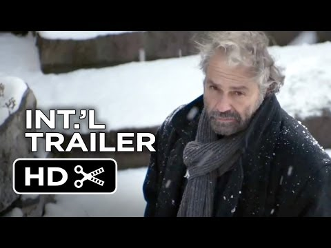 cannes-film-festival-(2014)---winter-sleep-official-trailer---turkish-drama-hd