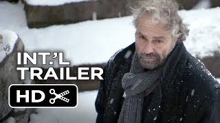 Cannes Film Festival (2014) - Winter Sleep Official Trailer - Turkish Drama HD