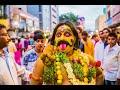Kallu Taagi Va Va Laddanna Gunna Gunna Mamidi Pedda Puli Famous Telugu DJ Songs Telangana Teen Maar