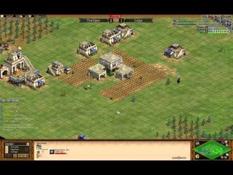 MoA3 Final TheViper (turk) vs (goth) Lojza Game 4 by Vinch