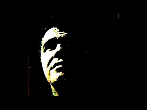 Hoyt Axton -   Send Me to the 'Lectric Chair
