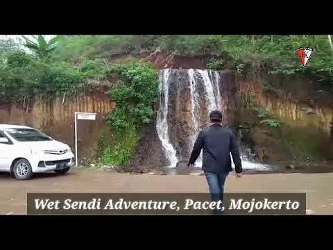 panorama-alam-asri-wet-sendi-adventure-pacet