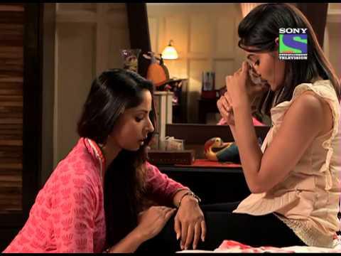 Kehta Hai Dil Jee Le Zara - Episode 12 - 4th September 2013 thumbnail