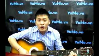 Tinh Thoi Xot Xa - Lam Truong - YuMe.vn