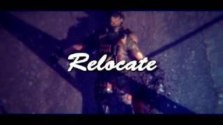 Call of Duty Edit  Champion - Nav ft Travis scott