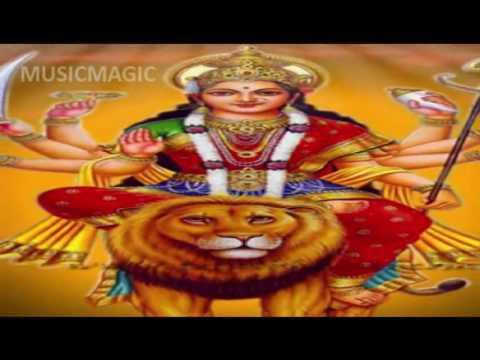 कुंजिका स्तोत्र के अद्भुत लाभ Kunjika Stotram