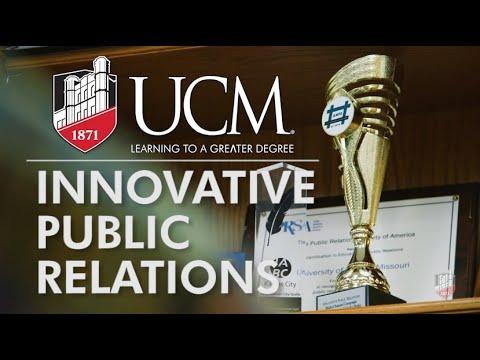 innovative-public-relations---university-of-central-missouri