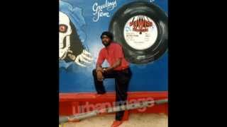 Al Campbell - I Will Follow You (Mr Music Man - 1978)