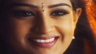 Naalo Vunna Prema Songs - Veeche Chirugaali - Laya - Jagapathi Babu - Gajala