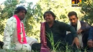Repeat youtube video Sala Saab TeleFilm | Saraiki TeleFilm | Action Saraiki Movie | Thar Production
