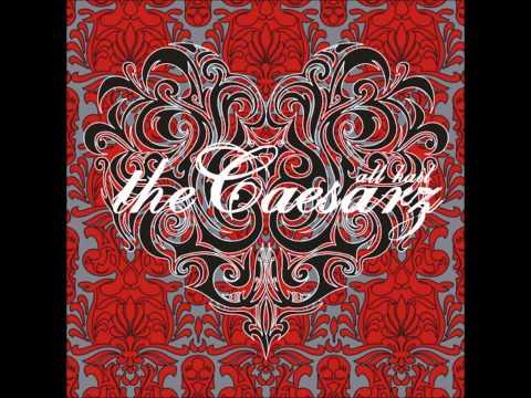 The Caesarz - ME