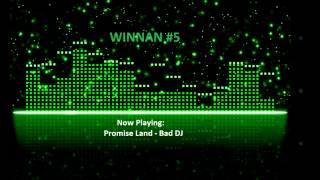 Winnan Episode 5