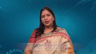 Mrs. Pankaj Mittal Additional Secretary UGC,MHRD visit to e-Learning Centre,UoH,30/08/2018