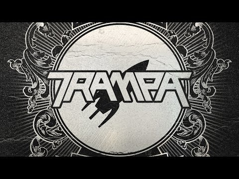 Trampa - Rocket Fuel