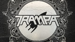 Trampa - Rocket Fuel