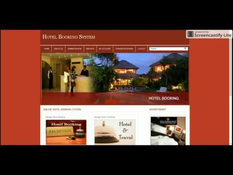 hotel booking system Big savings on hotels in 120,000 destinations worldwide browse hotel reviews and find the guaranteed best price on hotels for all budgets.