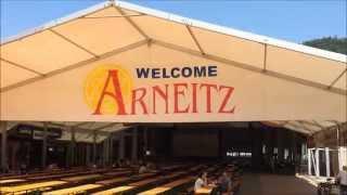 Camping Arneitz 2015 HD