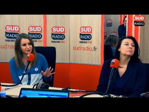 Vegan Impact En Direct Sur Sud Radio Le 27 Décembre 2019