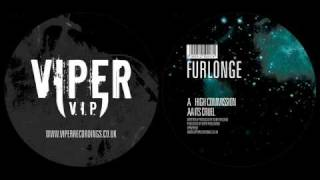 Furlonge - Viper Recordings Minimix (June 2009)
