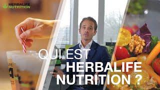 Qui est Herbalife, 8 min pour tout savoir