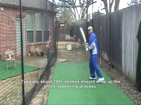 how to watch the ball in cricket while batting