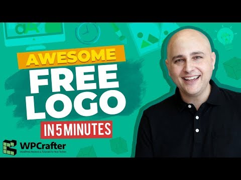 Watch the full video to know the complete list of all the 5 Best Logo Design Services. Canva - https.
