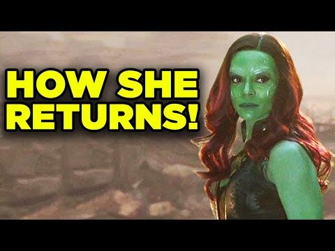 gamora-villain-in-guardians-of-the-galaxy-vol-3?-|-rt