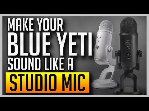 how-to-make-your-blue-yeti-sound-like-a-professional-studio-mic-[best-settings]