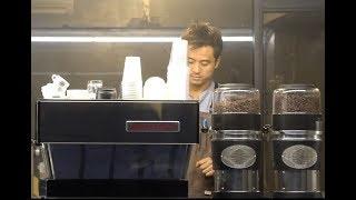[family cafe] 도곡동 카페 & 로스터…