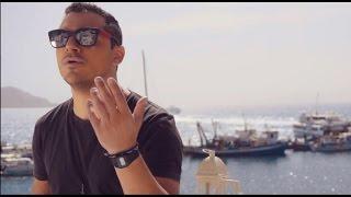 Κώστας Δόξας - Δηλώνω θαυμαστής σου - Official Videoclip 2016