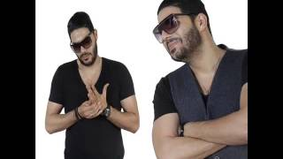 cheb houssam 2015 kalmet omri welat jetable remix by dj ...