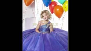 2012 Spring Discount   Purple Sweet 16  dresses.179