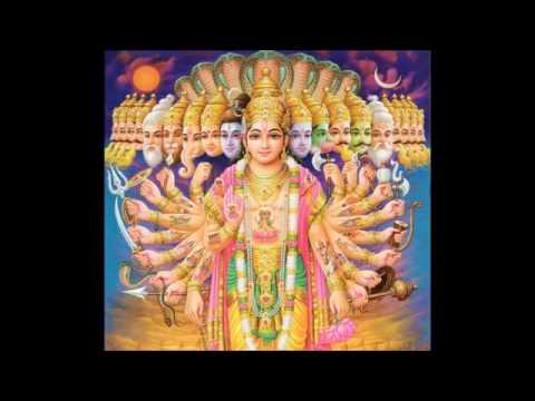 Zeridium - Indian Storm ॐ - Progressive  Psytrance - भारतीय तूफान