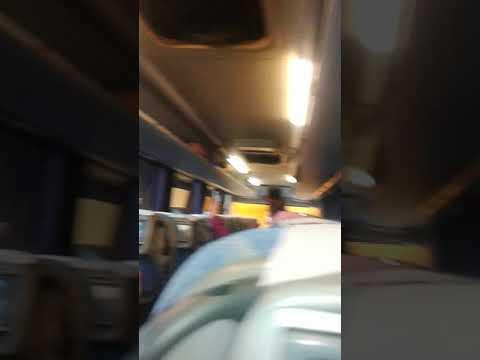 İstanbul Gezisi Te Ma Etmaje Vlogu...