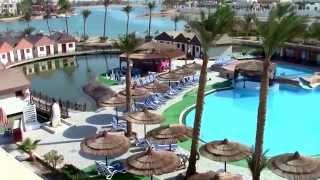 Египет. Хургада. Эль Гуна .Отель  Panorama Bungalows Resort El Gouna 4*(Это видео создано с помощью видеоредактора YouTube (http://www.youtube.com/editor), 2014-03-27T13:33:28.000Z)