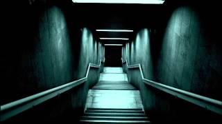 Franck Kartell - Coma