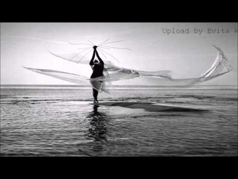 Stefan Biniak ft. Stine Grove - Tears (Original Mix)