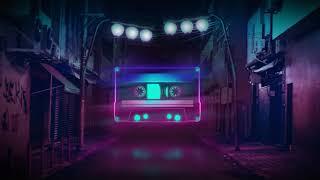 Cassetter - The Ghost Train