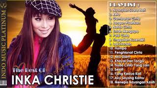 Download Inka Christie Full Album Koleksi Lagu Terbaik