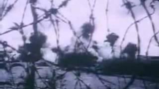 Вьетнамская война  Одна из красивейших песен про Вьетнамскую войну