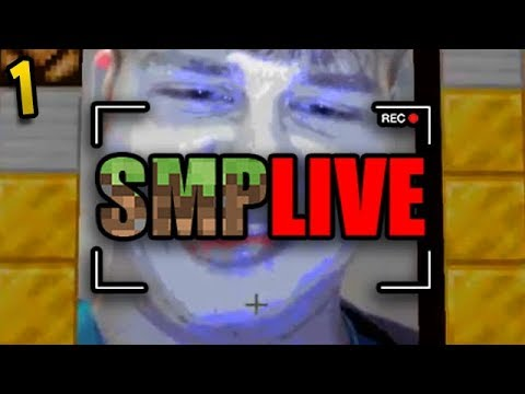 minecraft:-smplive-ep.-1