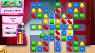 Candy Crush Saga Android Gameplay #11